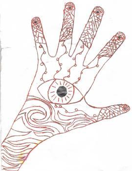 jewelz-hand1